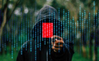 fraud detection autoencoders