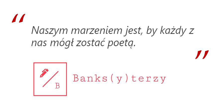 cytat banksterzy (GPT-2 na Google Colab)